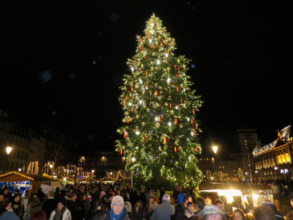 Estrasburgo 1-01b