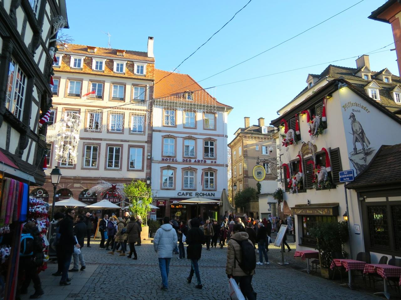 Estrasburgo 1-05