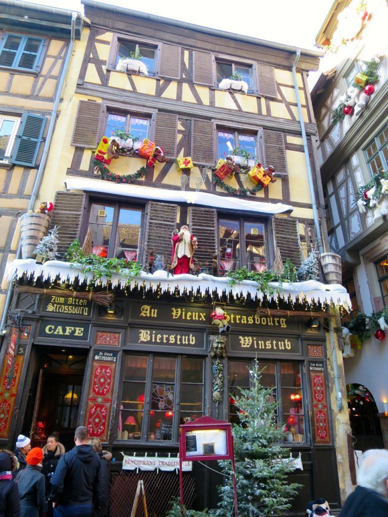 Estrasburgo 1-06