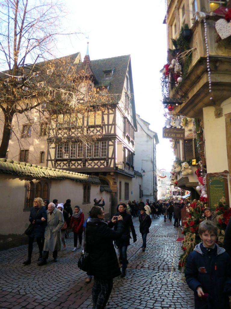 Estrasburgo 1-09