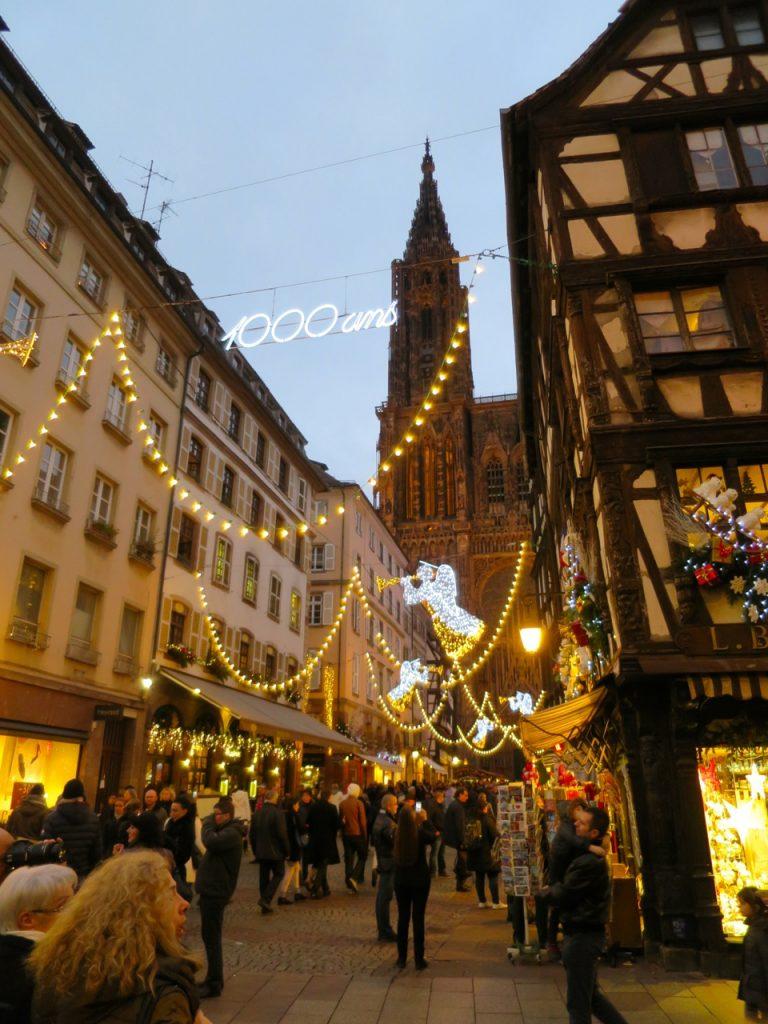 Estrasburgo 1-10