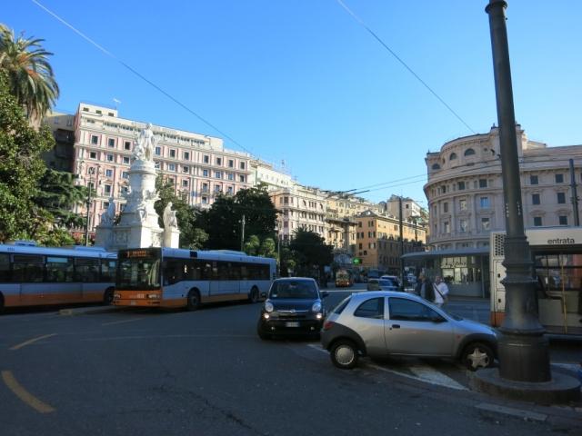 Genova 1-02