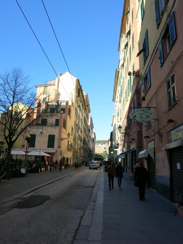Genova 1-04