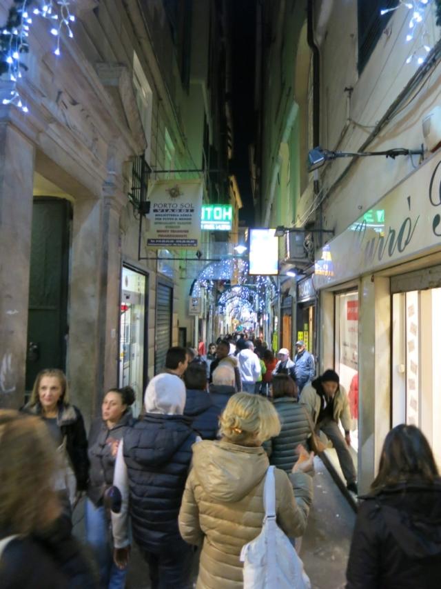 Genova 1-20