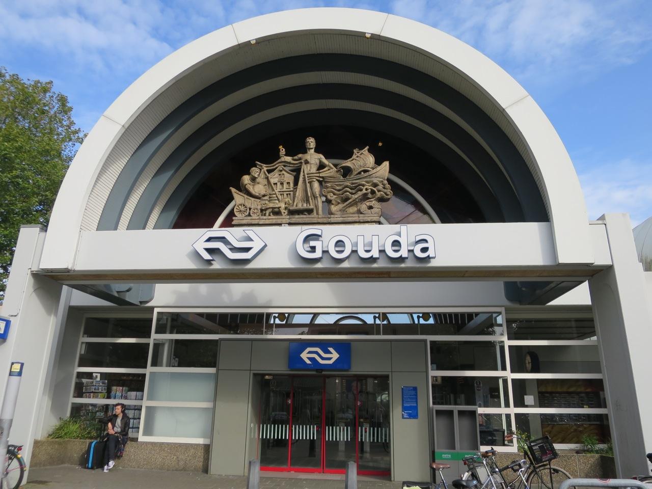 Gouda 1-02