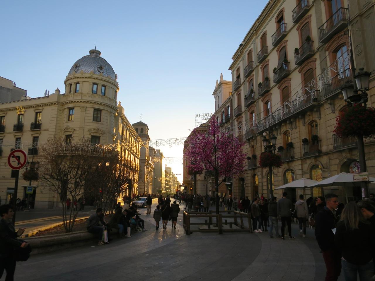 Granada 1-02