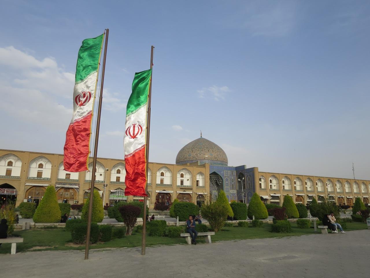 Isfahan 1 01