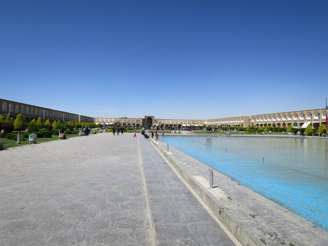 Isfahan 1-04b