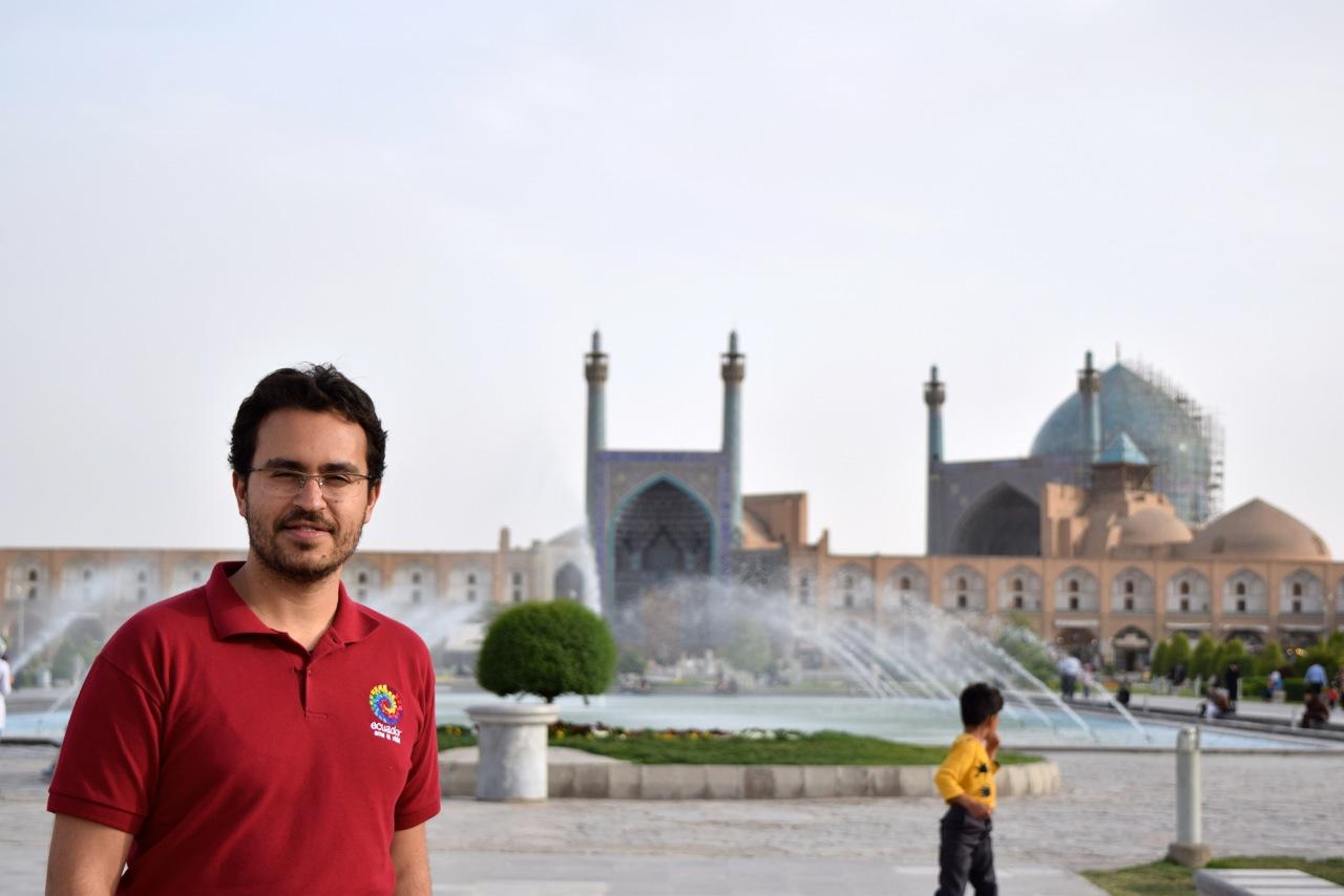 Isfahan 1 06