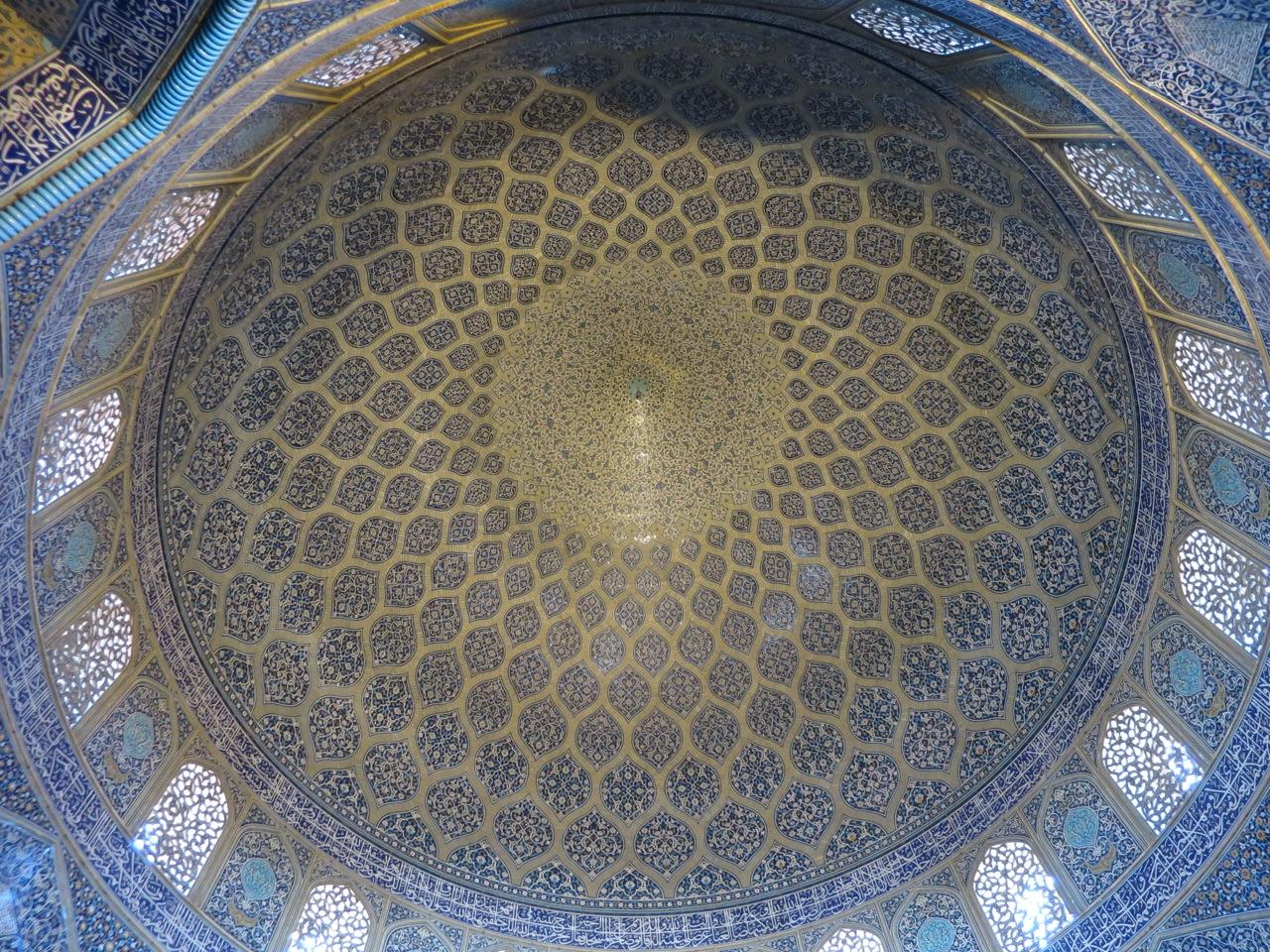 Isfahan 1-08