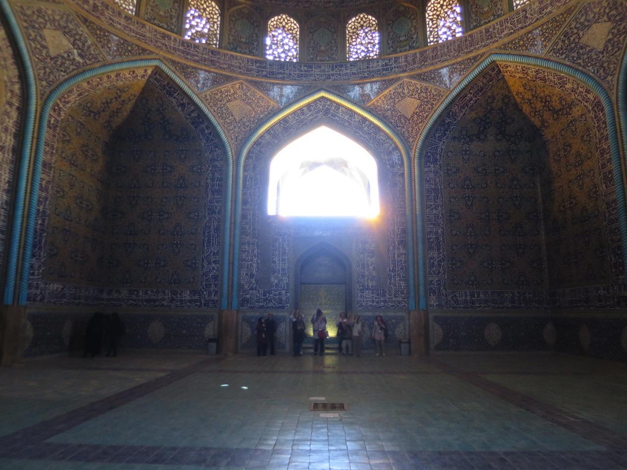 Isfahan 1-09