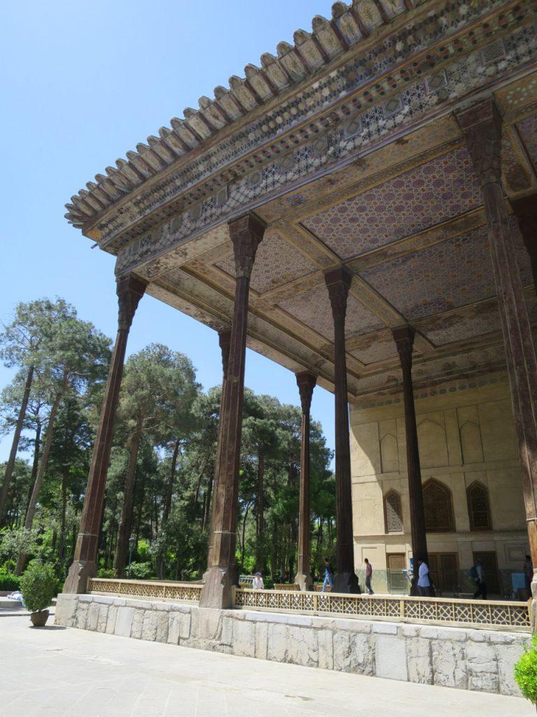 Isfahan 1-13
