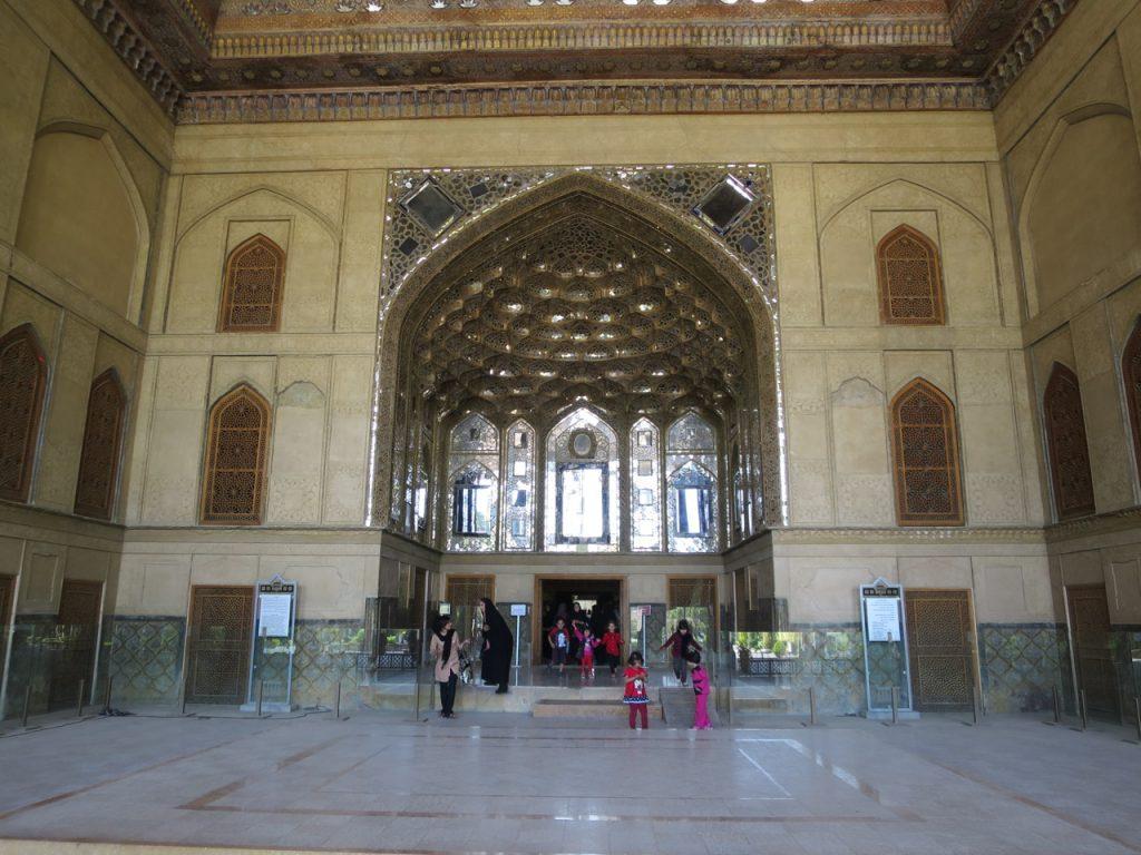 Isfahan 1-14