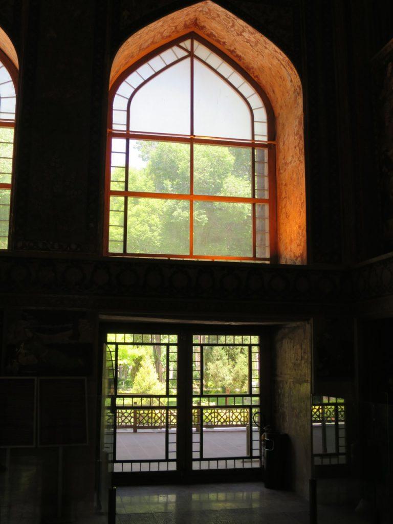 Isfahan 1-16