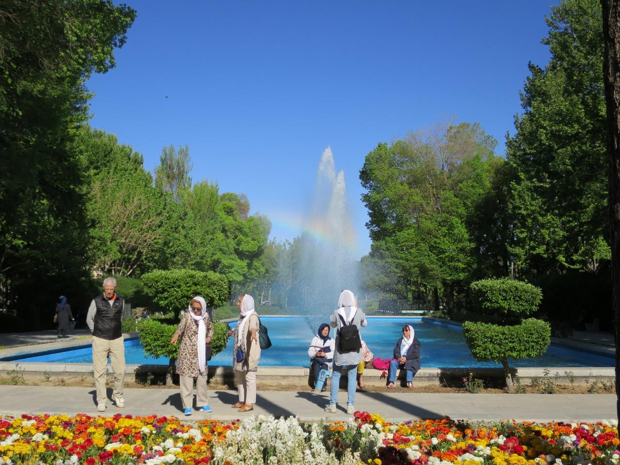 Isfahan 1-19