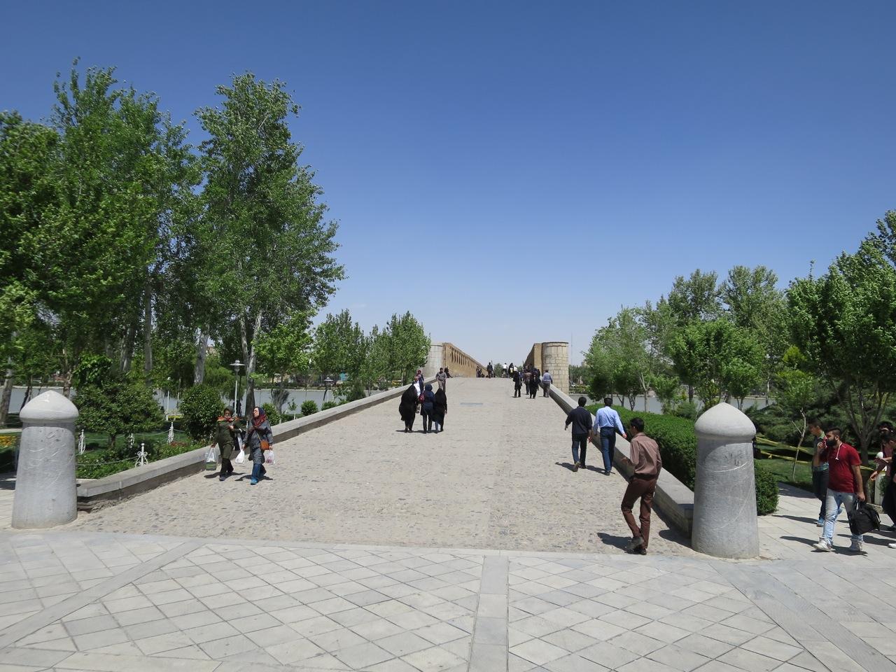 Isfahan 1-21