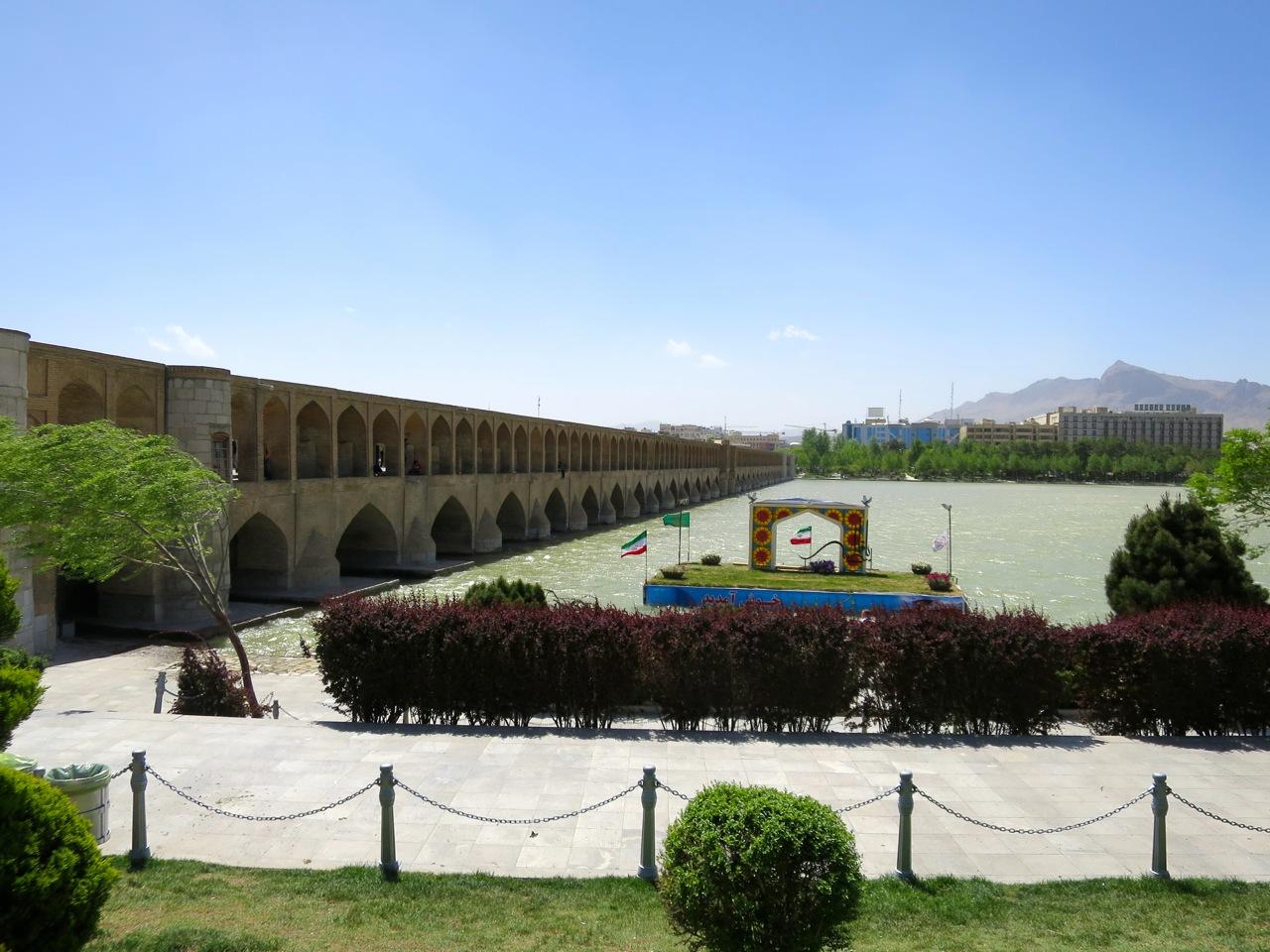 Isfahan 1-21c