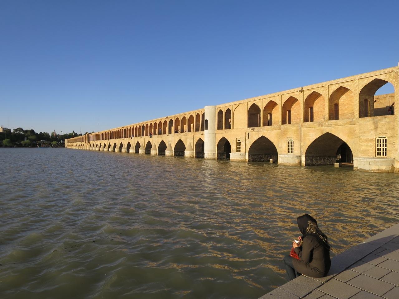 Isfahan 1-24