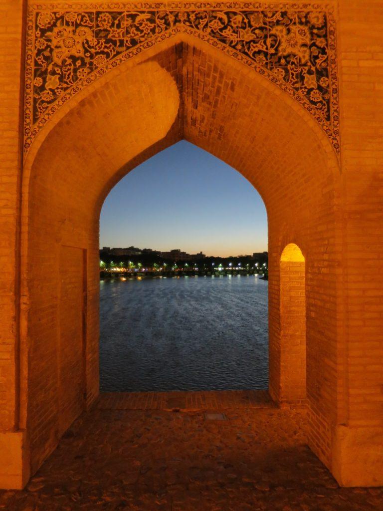 Isfahan 1-26