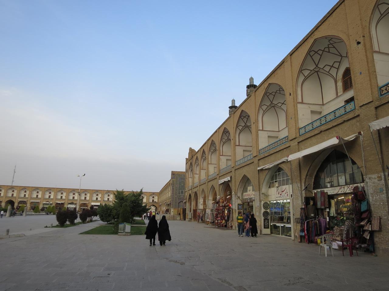 Isfahan extra 01