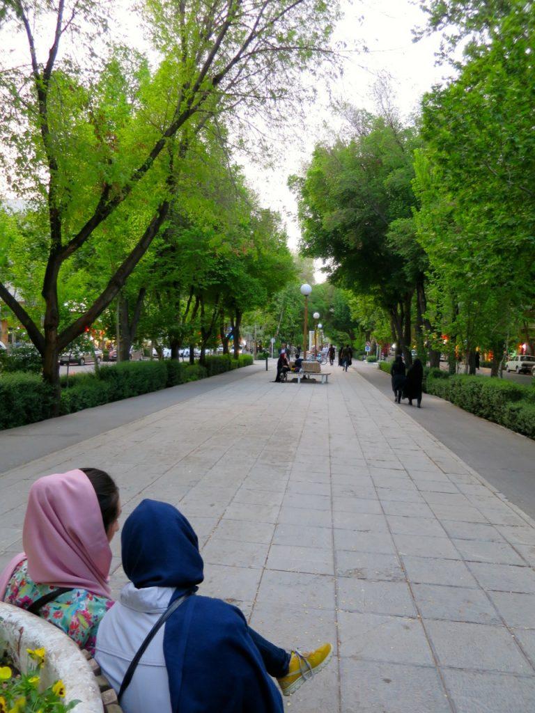 Isfahan extra 06