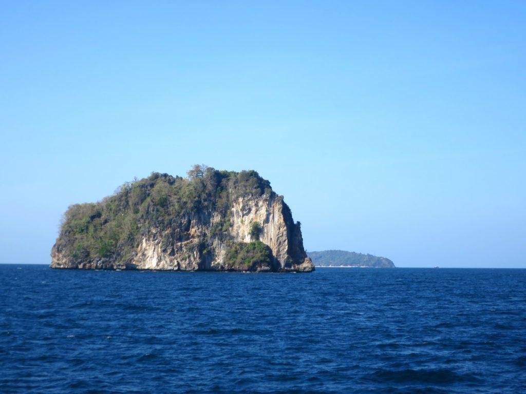 Ko Phi Phi 1-04