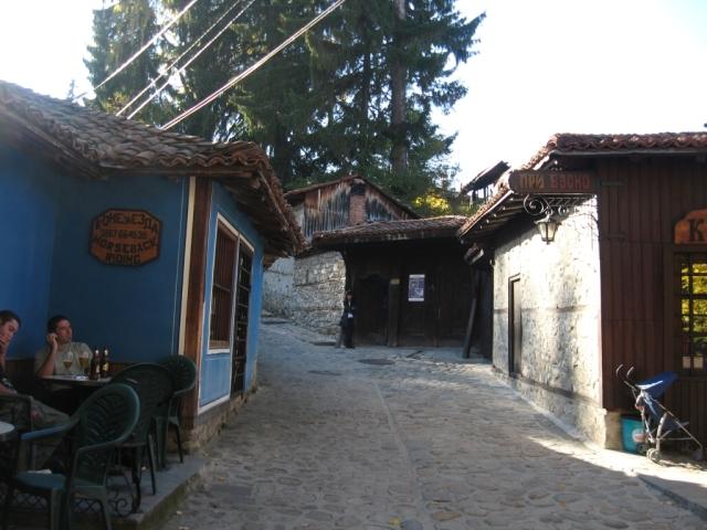 Koprivshtitsa 1-06