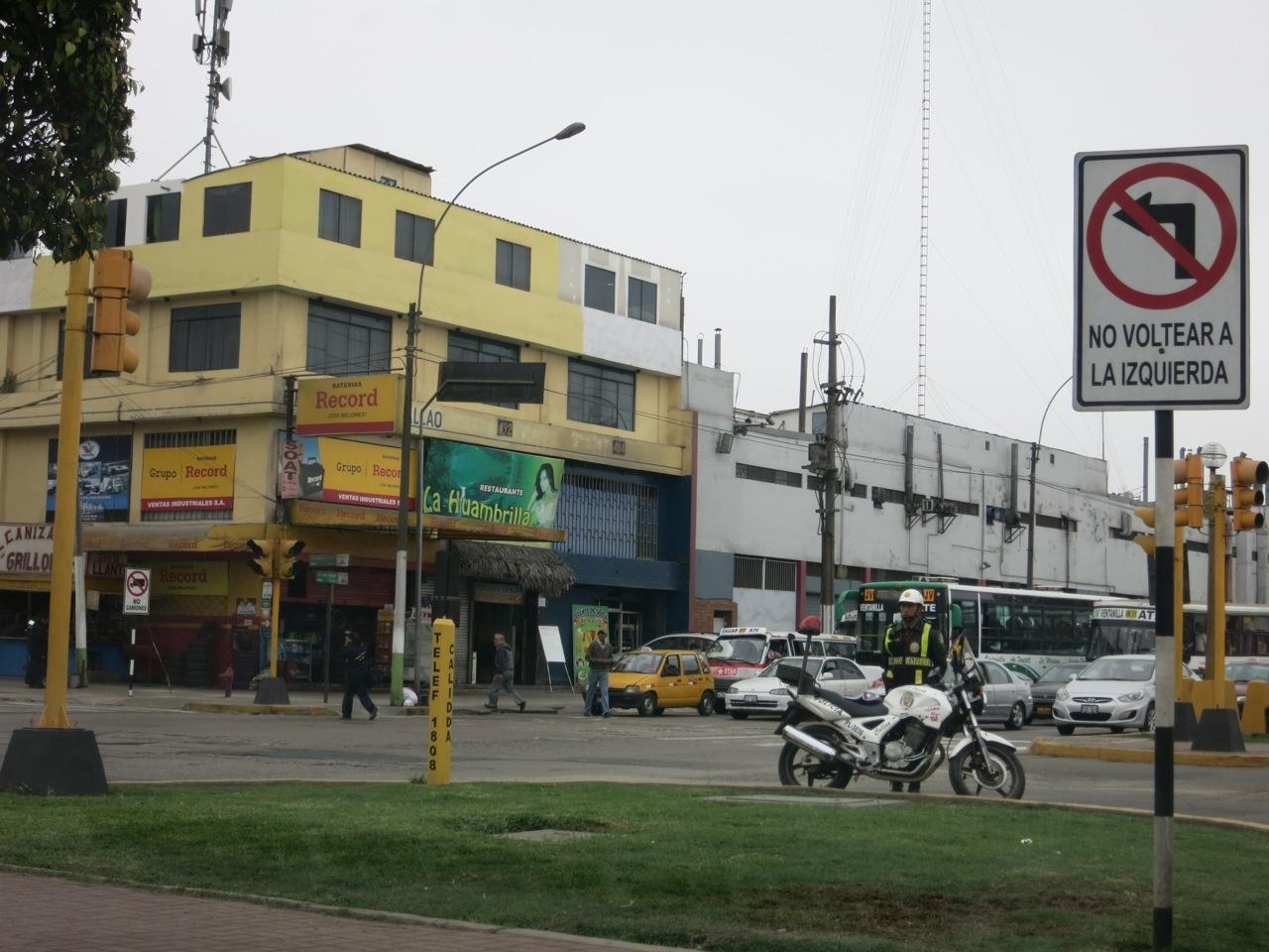 Lima 1-02