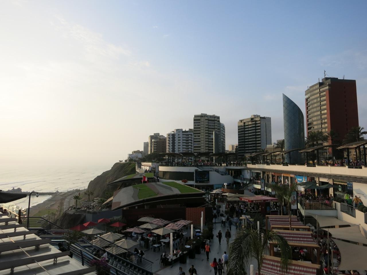 Lima 1-04b