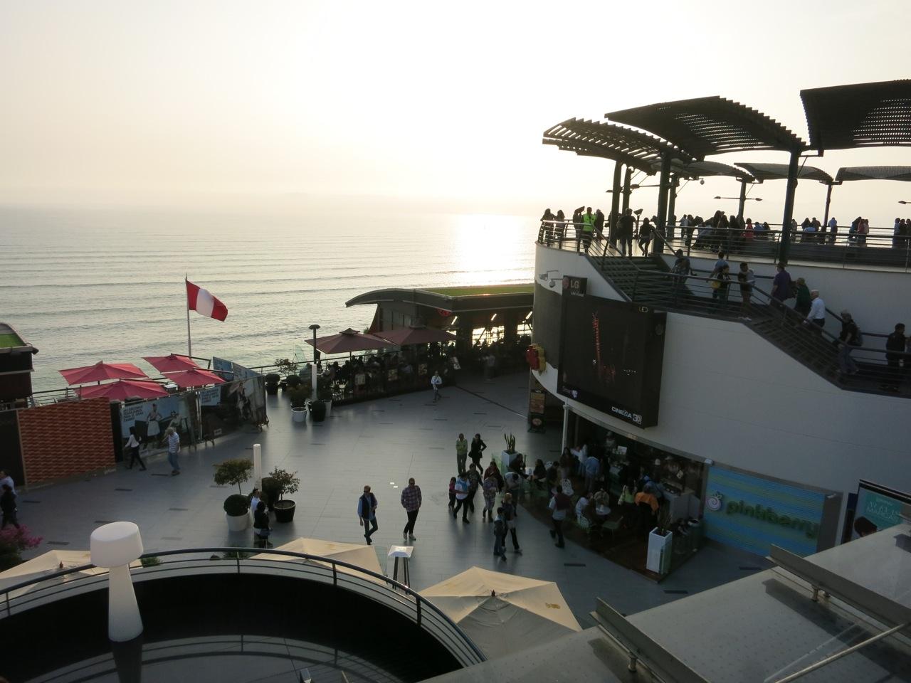 Lima 1-05