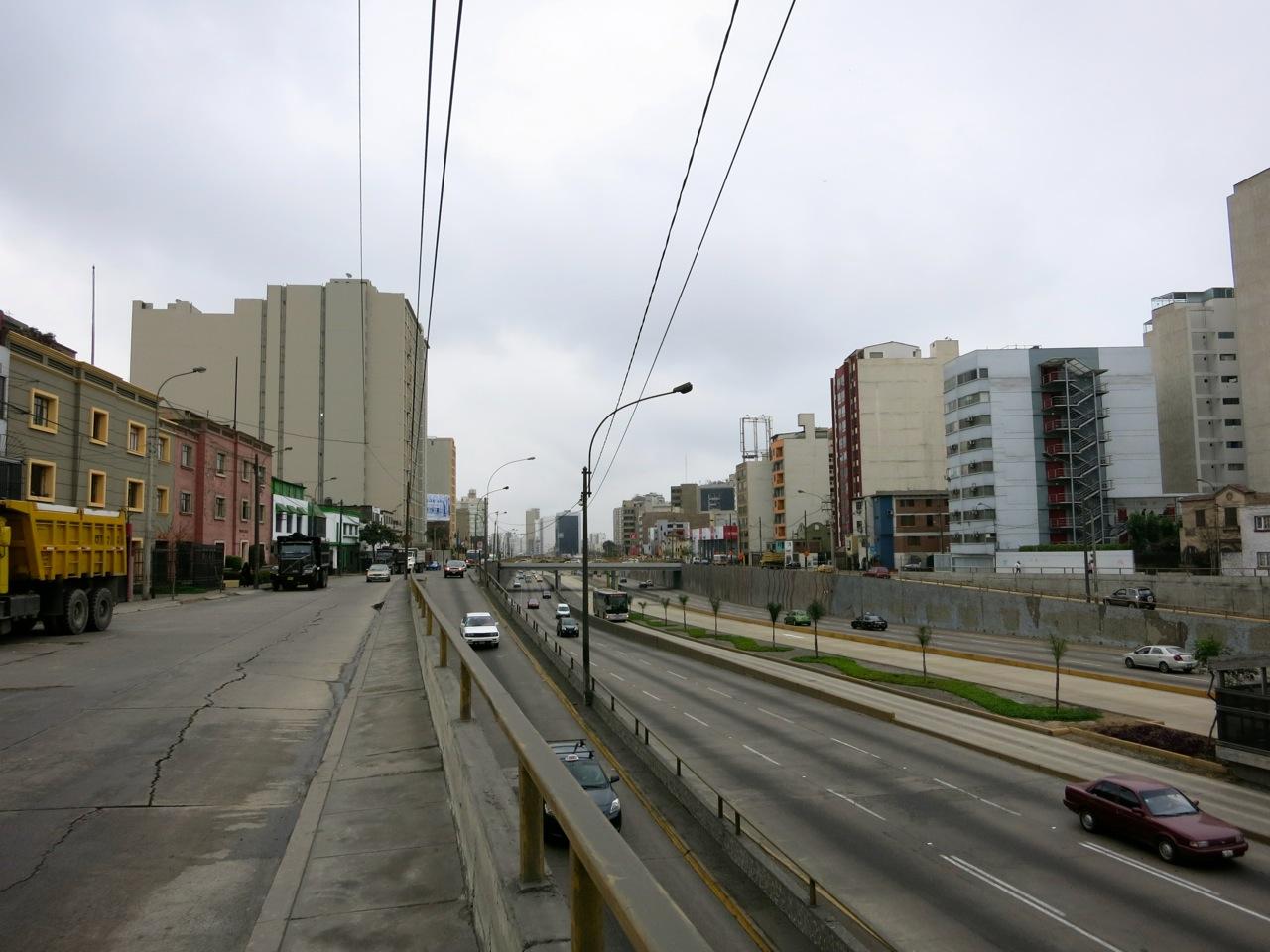 Lima 1-12