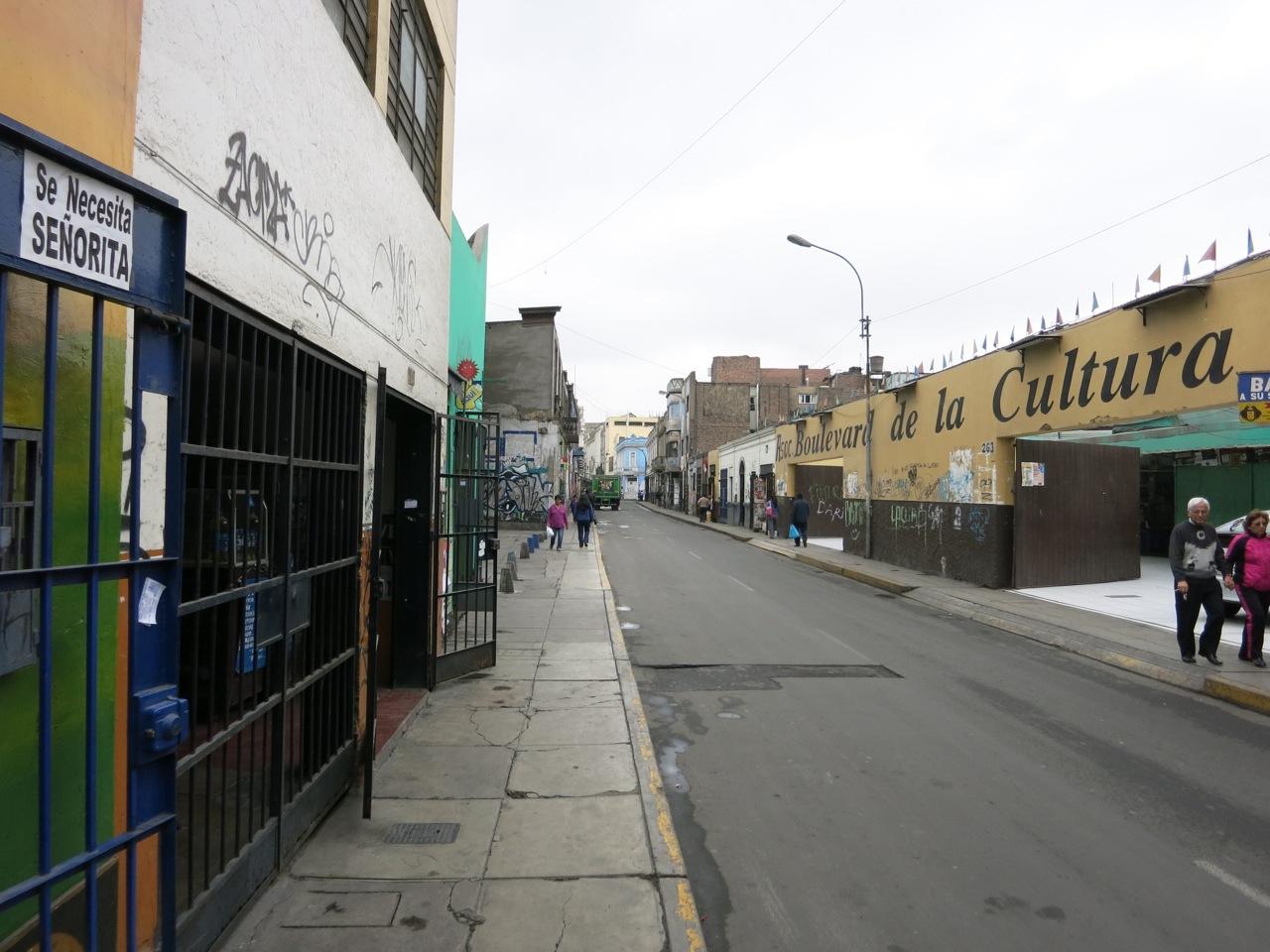 Lima 1-13b