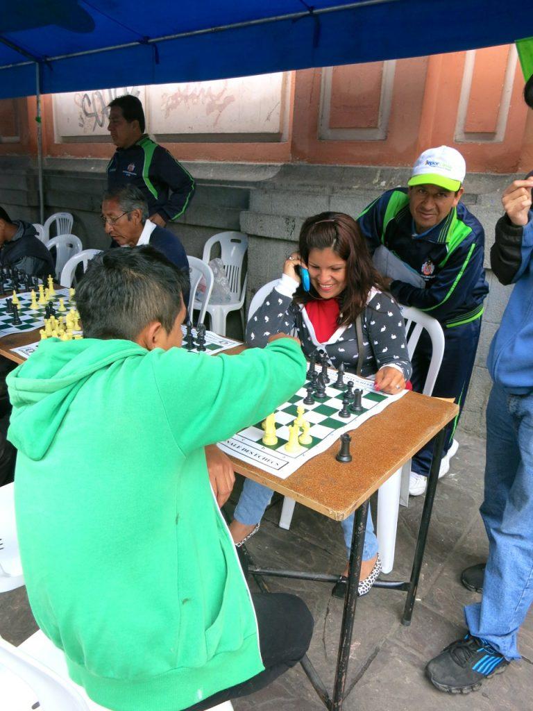 Lima 1-22