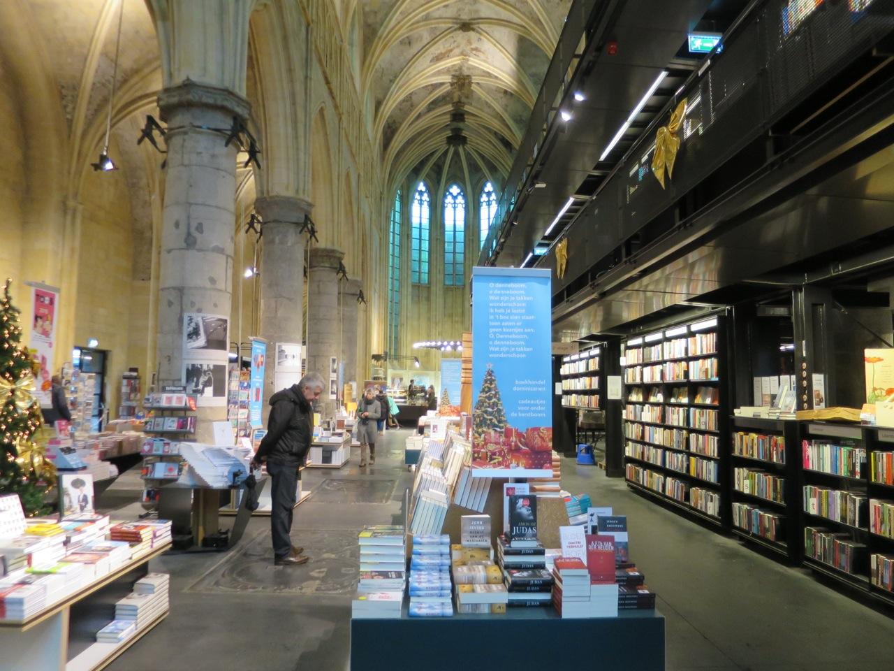 Maastricht 1 01