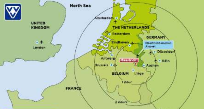 Maastricht 1-02