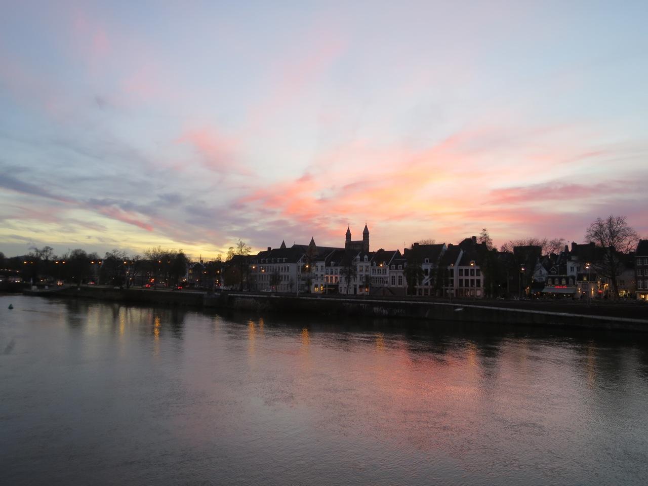Maastricht 1-03