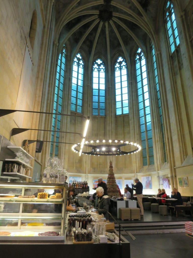 Maastricht 1-11