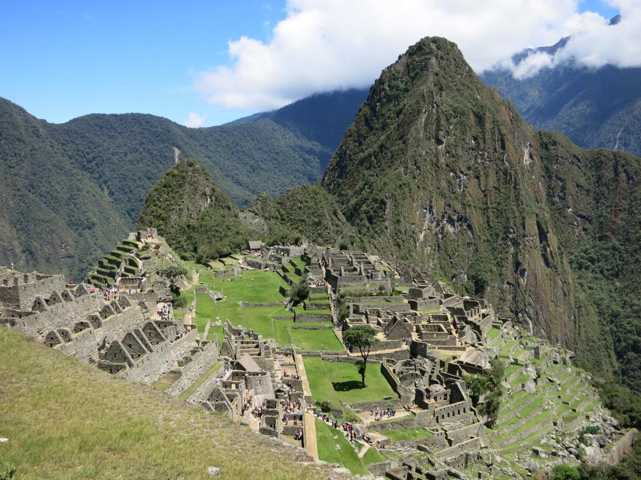 Machu Picchu 1 01
