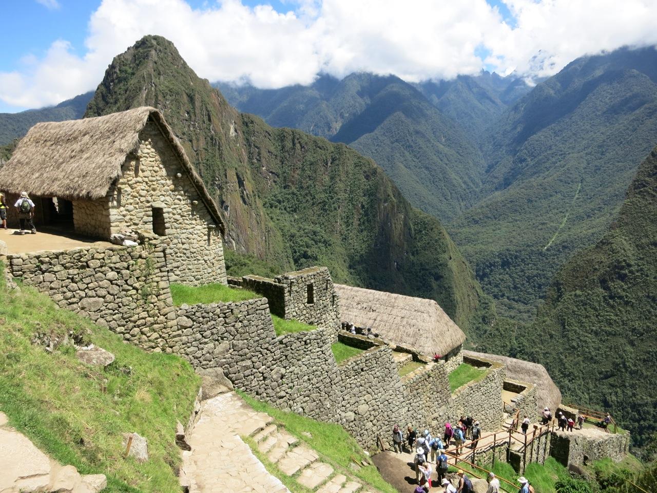 Machu Picchu 1-02