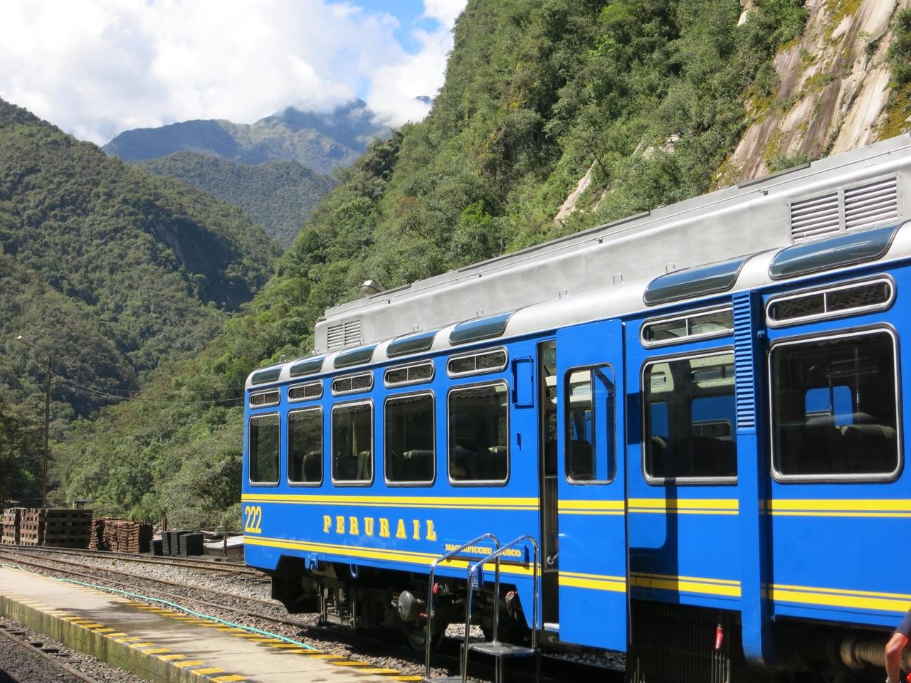 Machu Picchu 1-04