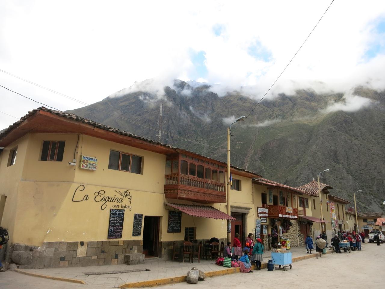 Machu Picchu 1-05