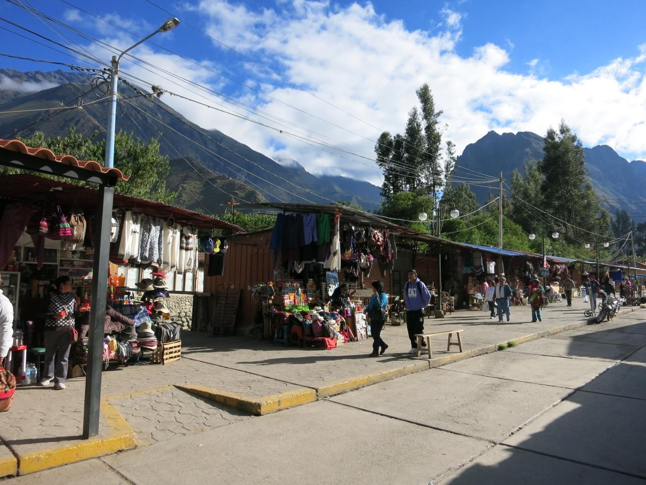 Machu Picchu 1-06