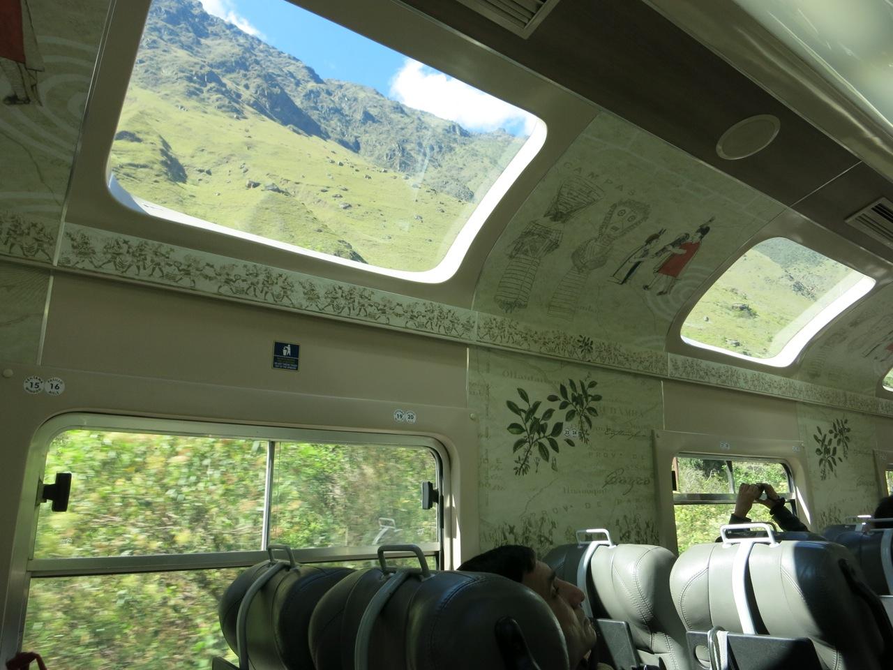 Machu Picchu 1-08