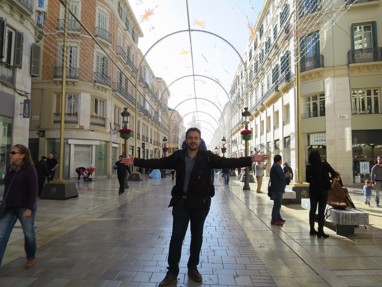Malaga 1 01