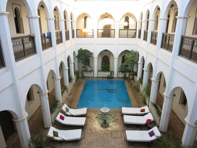 Marrakech 1-02