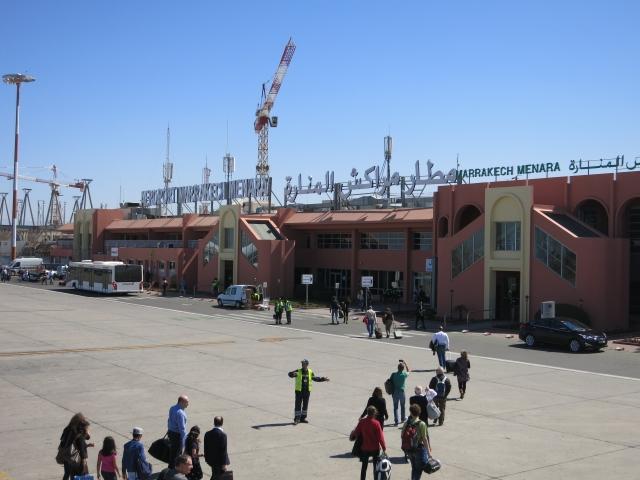 Marrakech 1-04