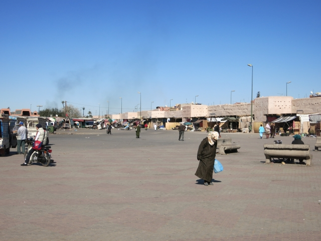 Marrakech 1-06