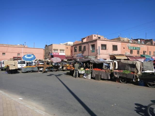 Marrakech 1-07