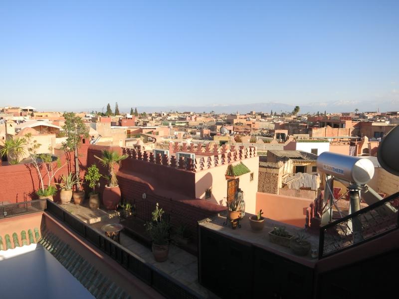 Marrakech 1-08
