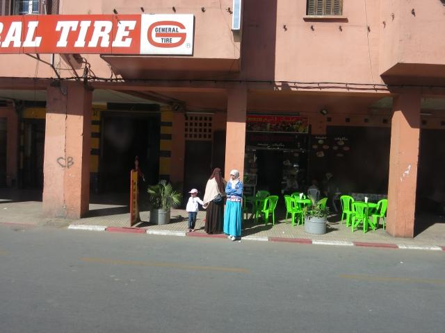 Marrakech 1-09